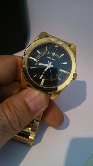 Relógio Diesel Importado Original