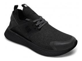 Tênis Dc Shoes Meridian Adys700125lbb2