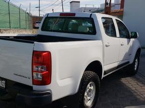 Chevrolet Colorado Lt 4x4