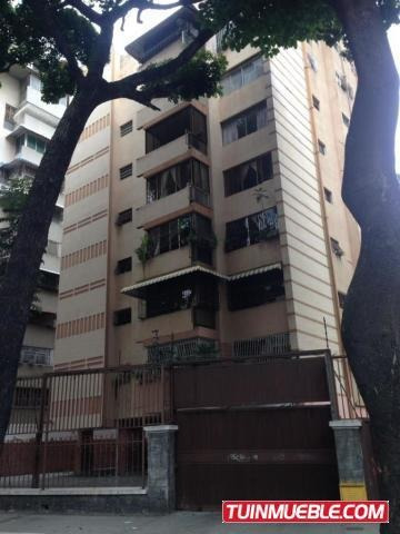 Apartamentos En Venta 05-9 Ab Gl Mls #19-14373 - 04241527421
