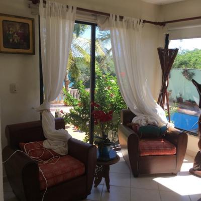 Citymax Vende Hermosa Y Exclusiva Villa Amueblada Con Play