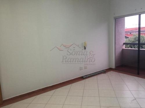 Salas Comerciais - Ref: V10593