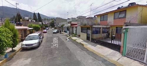 Casa En Remate Centzontles Parque Residencial Coacalco