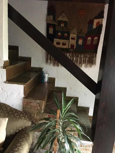 Imagen 1 de 3 de Doy Hospedaje .ambiente Muy Tranquilo.barrio Muy Verde Y Rec