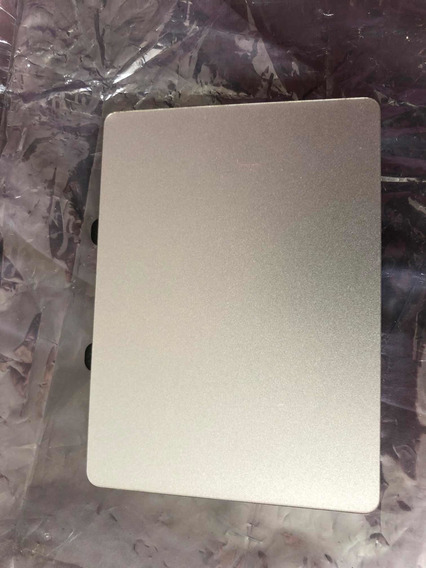 Tracpad Mac Pro A1278 Mid 2009 Usado Mas Funcionando