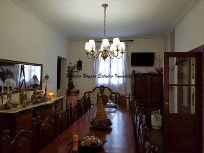 Miramar Excelente Casa Quinta Dentro De 2 Hectareas