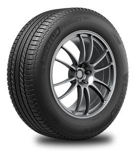 Neumático 235/60/18 Michelin Primacy Suv 103v