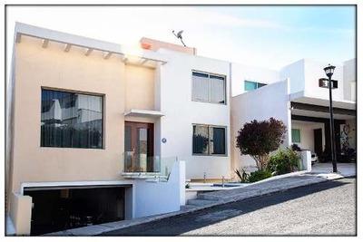 Casa En Venta - Tejeda - C1329