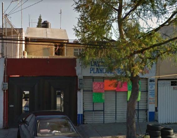 Atencion Inversionistas!! Gran Remate De Casa !!