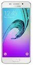 Samsung Galaxy A3 Muy Bueno Blanco Personal