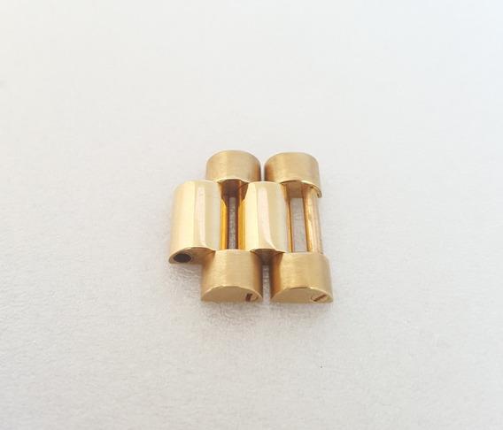 Elo Original Rolex Pulseira Presidente 16mm Preço Unitário