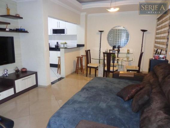Sobrado Residencial Para Venda E Locação, Vila Maria Alta, São Paulo. - So0080
