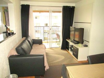 Apartamento Em Barra Funda, São Paulo/sp De 70m² 3 Quartos À Venda Por R$ 639.000,00 - Ap116382