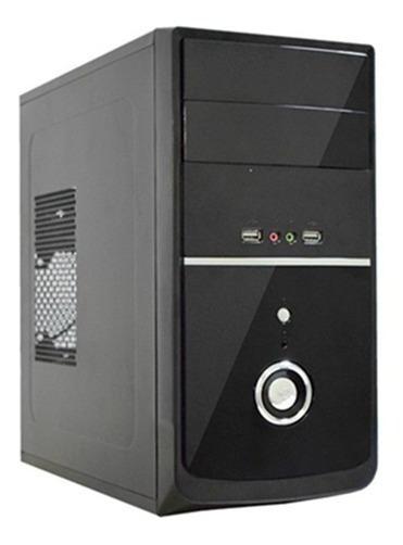 Computador Compusonic (j3060 / 4gb Ddr3 / 320gb / 230w)