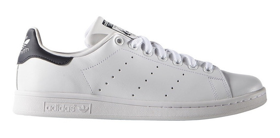 Zapatillas Moda adidas Originals Stan Smith-225