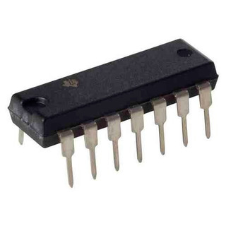 Amplificador Audio Clase D - Tpa1517 - Tpa3112 - Tpa3125