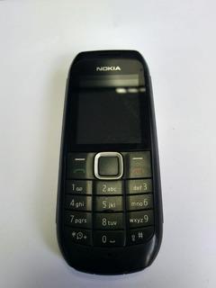 Nokia 1616 Semi Novo Desbloqueado
