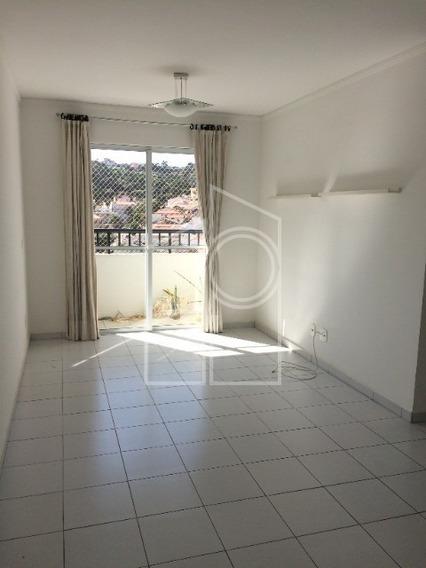 Apartamento À Venda Em Jundiaí - Bairro Jd Da Fonte - Ap06804 - 32433134