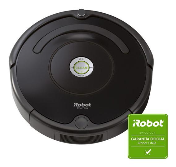 Robot Aspirador Roomba® 614