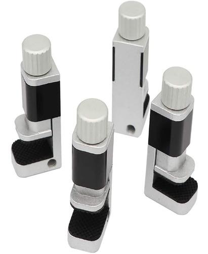 Pinza Prensa Sujetadora Para Pantalla Touch Celular Bk 174