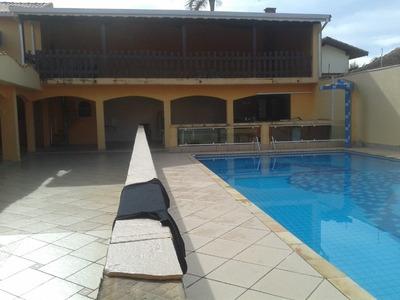 Casa - Ca00312 - 34080698