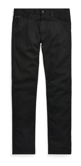 Calça Jeans Polo Ralph Lauren