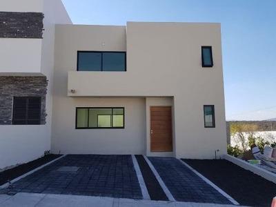Se Vende Hermosa Casa En Zibata
