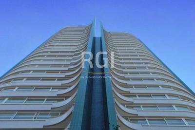 Apartamento Em Vila Rosa Com 3 Dormitórios - Tr7900
