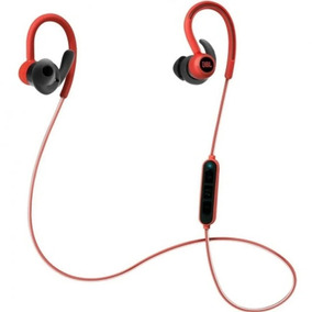 Jbl Bluetooth Reflect Mini Bt Red