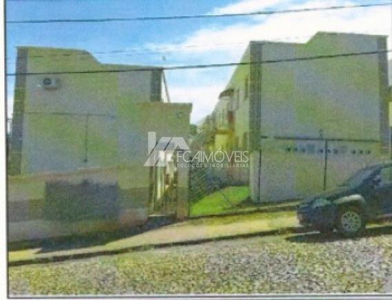 Rua Maria Maciel Ramos, Sao Paulo, Pará De Minas - 268688