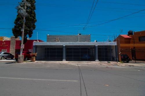 Departamentos En Venta Col Panamericana Chihuahua