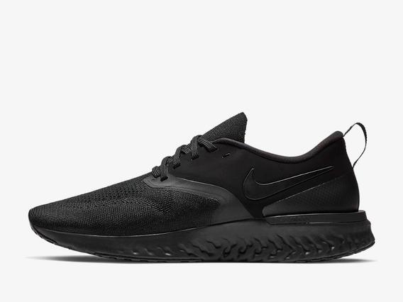 Nike Odyssey React Flinknit 2