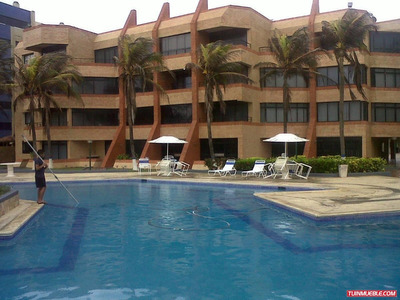 Venta De Apartamento En Tucacas, Boca De Aroa Edo. Falcon Rz