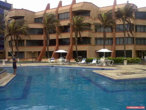 Venta De Apartamento En Tucacas Boca De Aroa Edo. Falcon Rz
