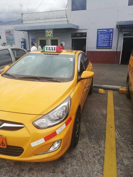 Venta De Acciones Y Derechos De Taxi Legal En Venta