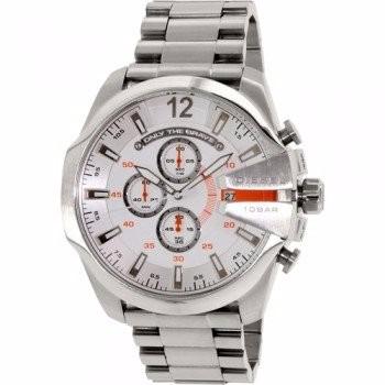 Relógio Diesel Dz4328 248 Original (novo)