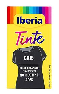 Ideal Tinte Gris Polvo Tinte Utilizar Con Tela Color Tinte L