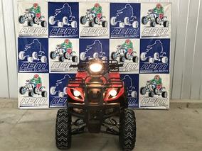 Moto Hummer Con Llantas Y Tacometro Digital Oferta Summer