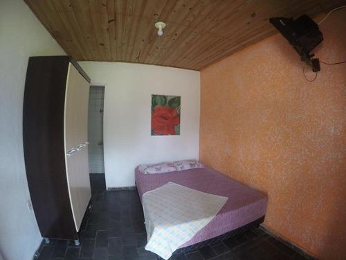 Imagem 1 de 30 de Pousada À Venda, 1500 M² Por R$ 5.000.000 - Vila Mirim - Praia Grande/sp - Po0001
