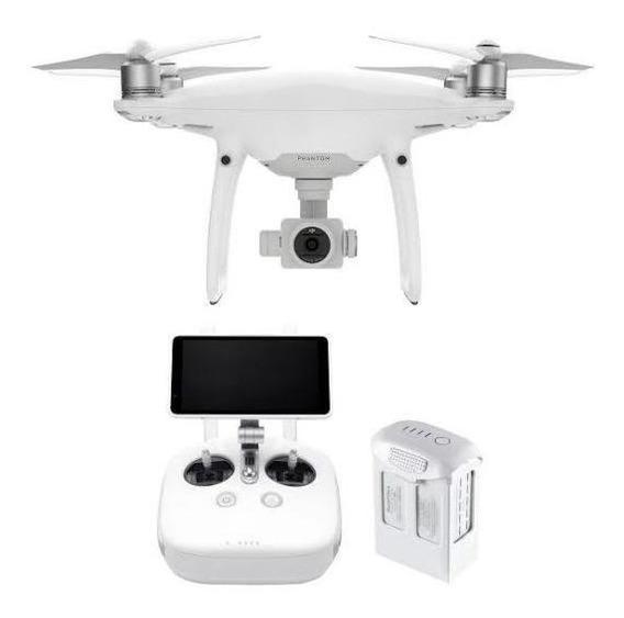 Drone Dji Phantom 4 Advanced Plus