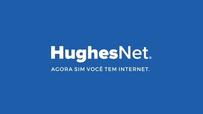 Assine Hughesnet Internet Via Satelite