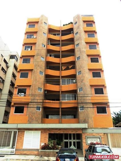 A1725 - Residencias Guayana Suites - Consolitex