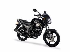 Yamaha 150 Sz Rr 0km Moto Cycles Motoshop El Mejor Precio