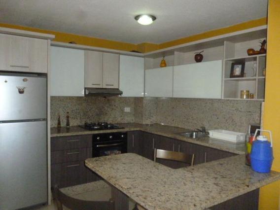 Apartamentos En Venta En Zona Oeste Rg 20-13556