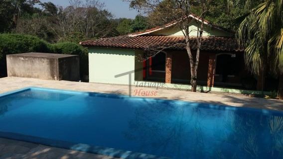 Chacara - Porto Feliz - Ref: 6827 - V-6827