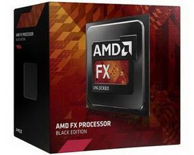 Processador Amd Fx-8370 4.3ghz 16mb Am3+ (fd8370frhkbox)