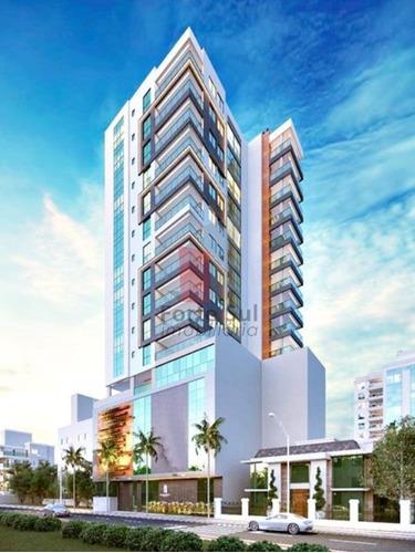 Imagem 1 de 11 de Apartamento - L427 - 33593902