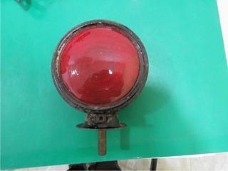 Lanterna Universal-época -vermelha -13141-05b6