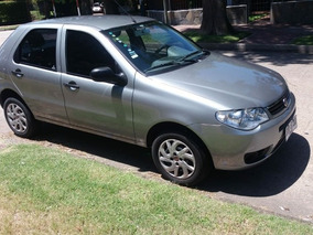 Fiat Palio Fire 1.4 Extra Full