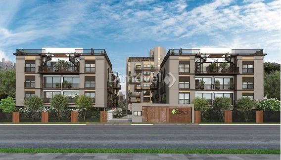 Apartamento - Tristeza - Ref: 19901 - V-19901